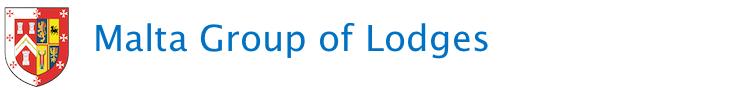 Malta Group of Lodges